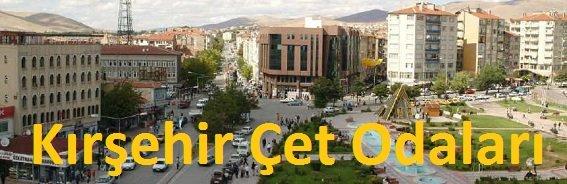Kırşehir çet
