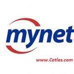 Mynet çet chat