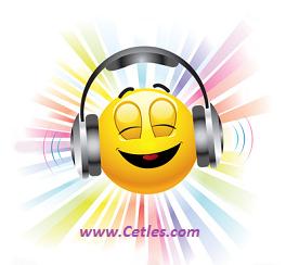 radyolu chat