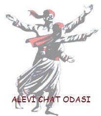alevi-chat-sohbet