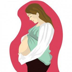 1.aydan-9.aya-kadar-hamilelik