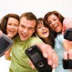 telefonda-etkili-konusma-yollari