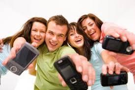 Telefonda etkili iletişim yolları