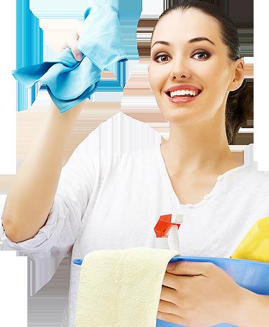 45-dakikada-ev-temizligi