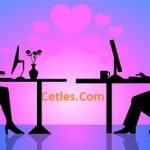 Kızlarla konuşma sitesi