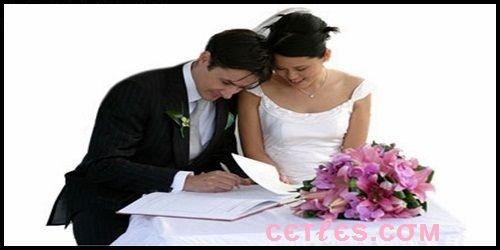 erkegi-evlilige-ikna-etmenin-yollari