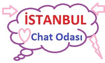 istanbul-chat