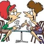Bayan arkadaş bulma chat sohbet odası