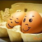 Nasıl daha mutlu bir çift olabilirsiniz? – Araştırma