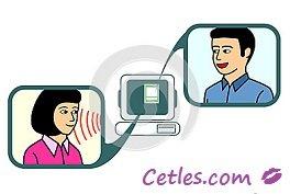 online-cetles