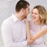 Evlilik ve aile olmak
