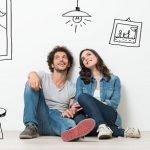 Çiftleri Birbirine Bağlayan Önemli Detaylar