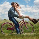 Uzun ve Mutlu İlişkiler İçin Tavsiyeler