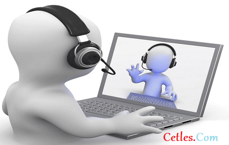 Viranşehir sohbet çet chat