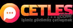 Arkadaş Arayanların Sitesi – Cetles.com