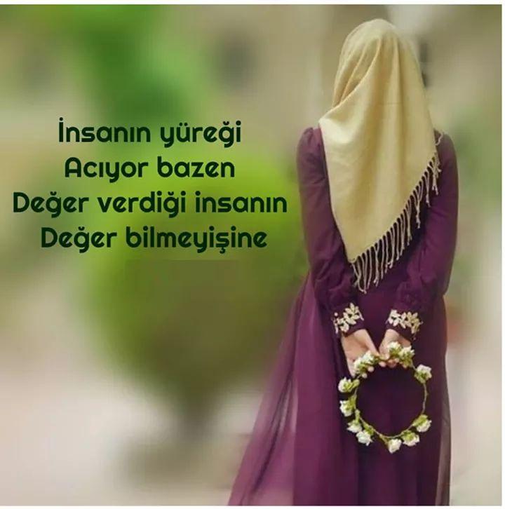 FB_IMG_1535613117879.jpg