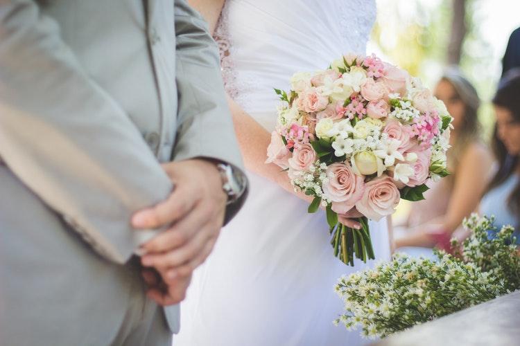 evlilik-ilani