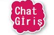 chat-giris