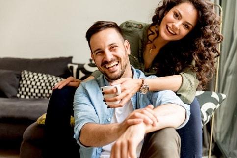 İlişkinizden Mutlu Değilseniz Yapmanız Gerekenler
