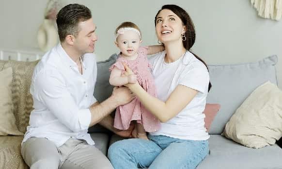 İdeal Anne ve Baba Nasıl Olmalıdır