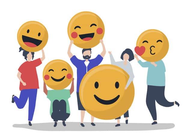 Mutluluk Nedir? Mutluluğun Formülü Bulundu